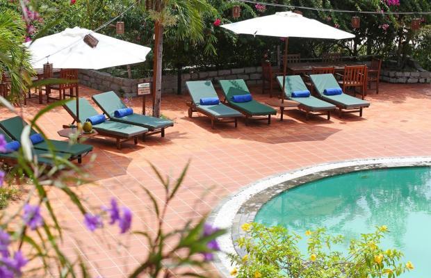 фотографии White Sands Resort изображение №8