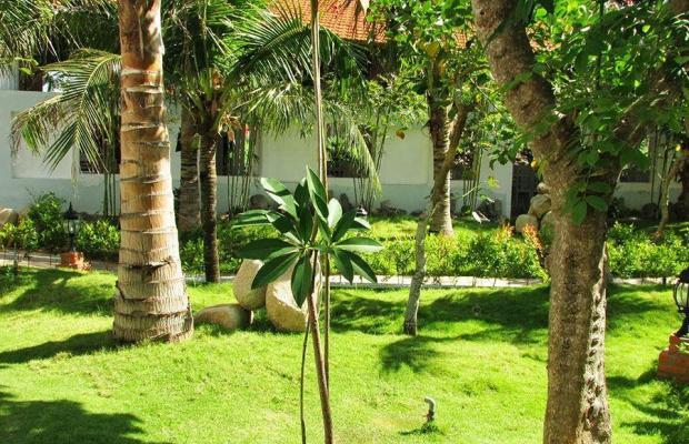 фото Muine Paradise Resort изображение №14