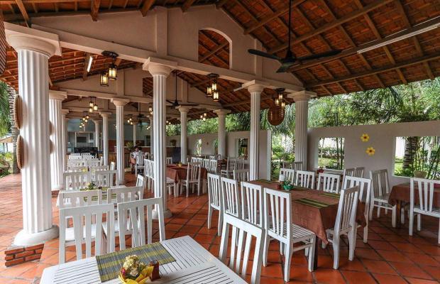 фото Muine Paradise Resort изображение №2