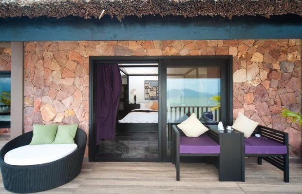 фото отеля Vedana Lagoon Resort & Spa изображение №37