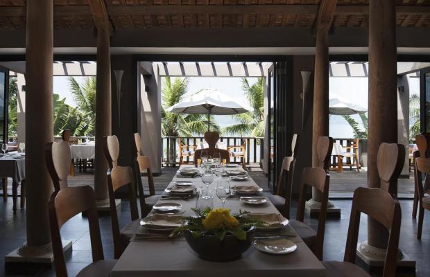 фотографии отеля Vedana Lagoon Resort & Spa изображение №15