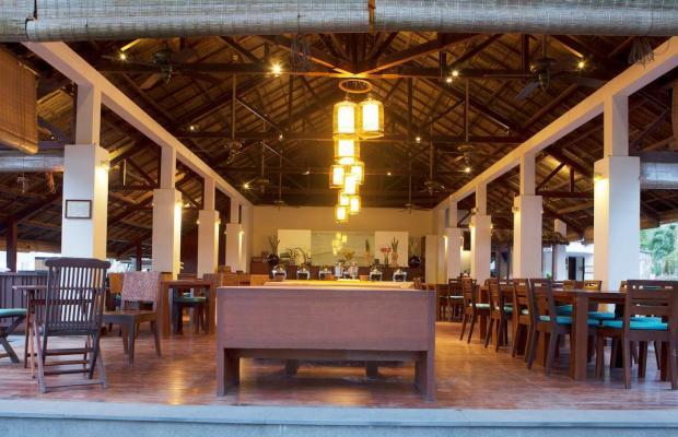 фотографии Blue Ocean Resort изображение №12