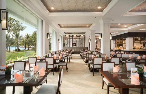 фото отеля Vinpearl Resort Phu Quoc изображение №13