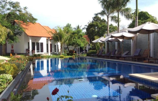 фото Terrace Resort изображение №22