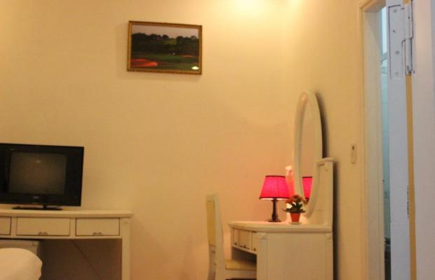фото отеля Cold City Hotel (ex. Pho Lanh Hotel) изображение №9