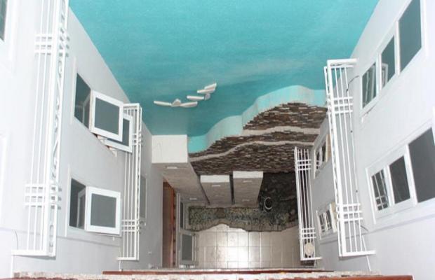 фотографии Khong Ten Hotel изображение №8