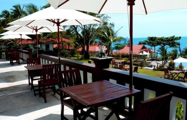 фотографии отеля Phu Quoc Eco Beach Resort изображение №31