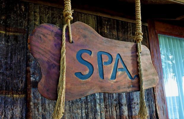 фотографии Phu Quoc Eco Beach Resort изображение №4