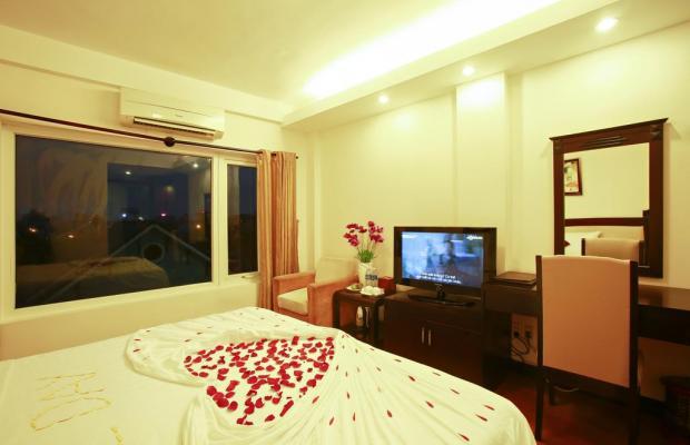 фото отеля Serene Shining (Ex. Vina) изображение №21