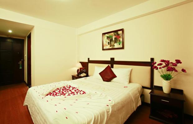 фотографии отеля Serene Shining (Ex. Vina) изображение №19