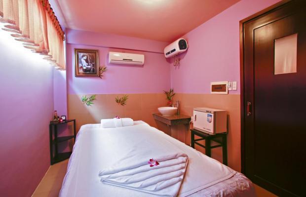 фото отеля Serene Shining (Ex. Vina) изображение №5