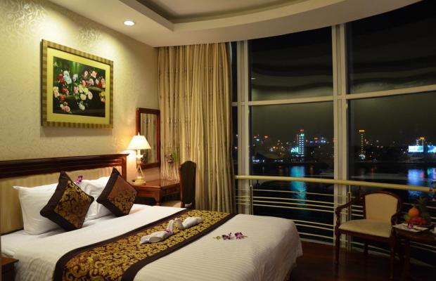 фотографии Sun River Hotel изображение №24