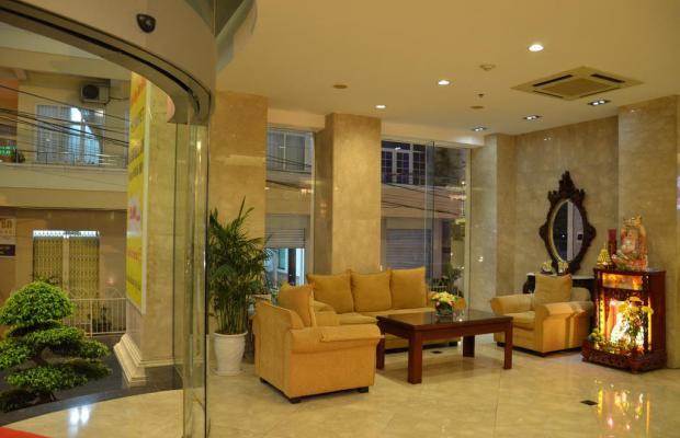 фотографии Sun River Hotel изображение №16
