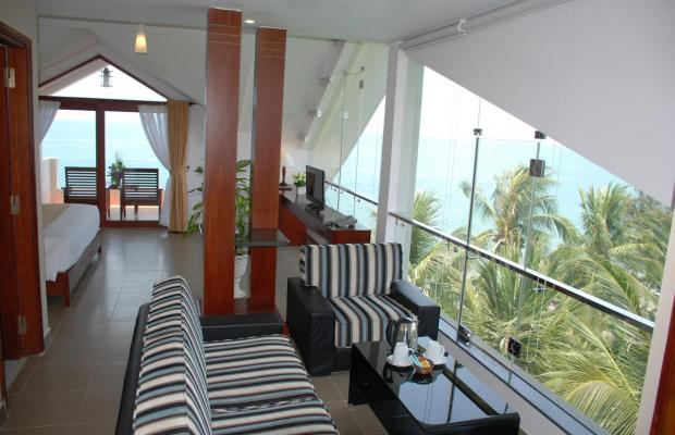 фото отеля Canary Beach Resort изображение №21