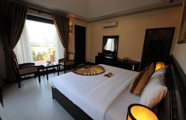 фотографии Champa Resort & Spa изображение №16