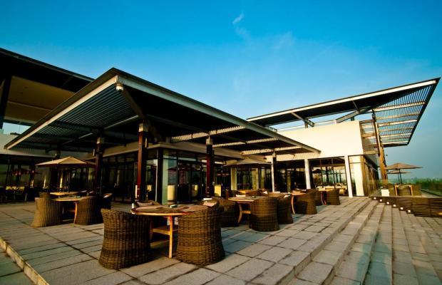 фото отеля The Ocean Villas Da Nang (ex. Vinacapital Danang Resort) изображение №5