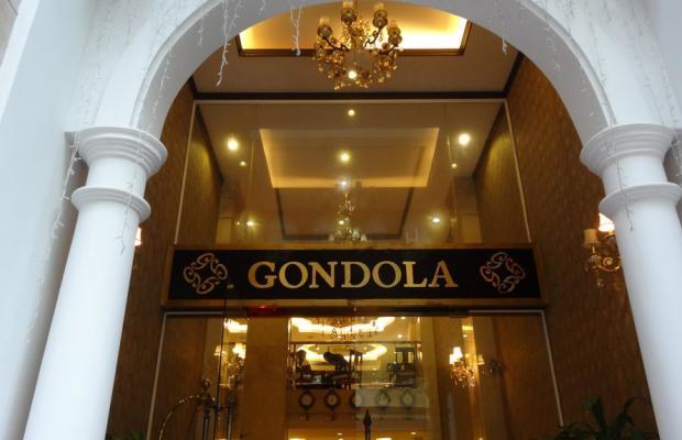 фото Gondola изображение №2