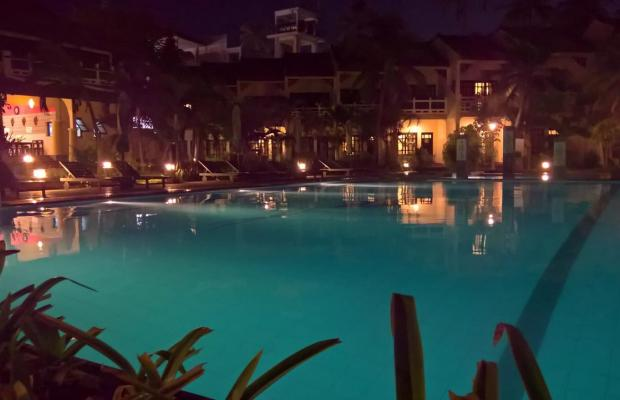 фото отеля Dynasty Mui Ne Beach Resort & Spa изображение №21