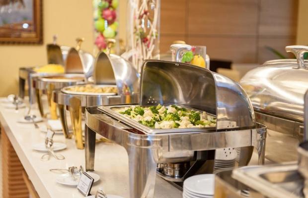 фото отеля Varna Hotel изображение №5