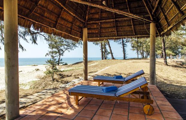 фото отеля Lazi Beach Resort (ex. Mom Da Chim Lazi Beach Resort; Exotica Playa Resort; Mom Da Chim Resort & Spa) изображение №57