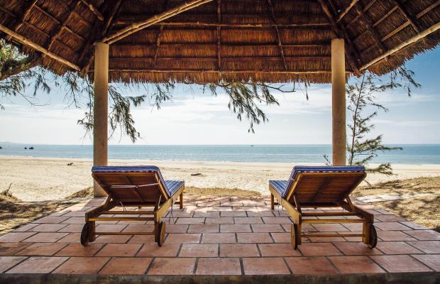 фото Lazi Beach Resort (ex. Mom Da Chim Lazi Beach Resort; Exotica Playa Resort; Mom Da Chim Resort & Spa) изображение №54