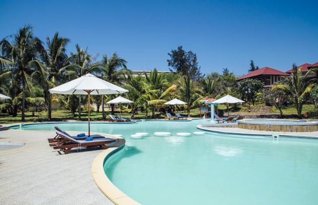 фото отеля Lazi Beach Resort (ex. Mom Da Chim Lazi Beach Resort; Exotica Playa Resort; Mom Da Chim Resort & Spa) изображение №49
