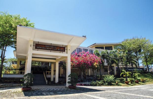 фото отеля Lazi Beach Resort (ex. Mom Da Chim Lazi Beach Resort; Exotica Playa Resort; Mom Da Chim Resort & Spa) изображение №45