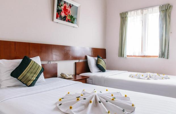 фото Lazi Beach Resort (ex. Mom Da Chim Lazi Beach Resort; Exotica Playa Resort; Mom Da Chim Resort & Spa) изображение №34