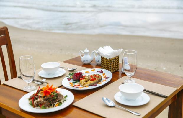 фото отеля Lazi Beach Resort (ex. Mom Da Chim Lazi Beach Resort; Exotica Playa Resort; Mom Da Chim Resort & Spa) изображение №21