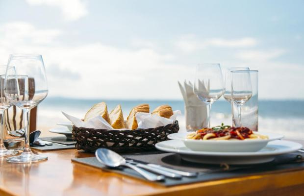 фото Lazi Beach Resort (ex. Mom Da Chim Lazi Beach Resort; Exotica Playa Resort; Mom Da Chim Resort & Spa) изображение №18