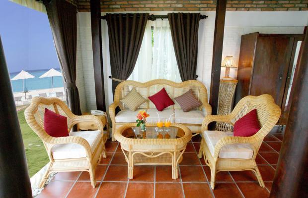 фотографии отеля Fiore Healthy Resort изображение №7