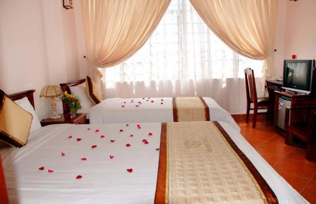 фото Holiday Diamond Hotel изображение №18