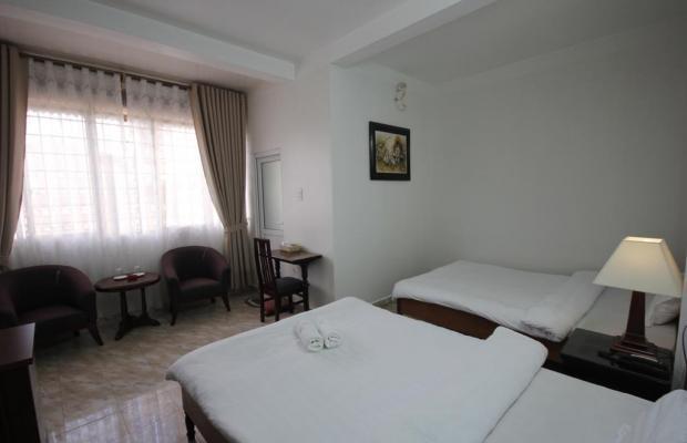 фото отеля Binh Yen Hotel изображение №9
