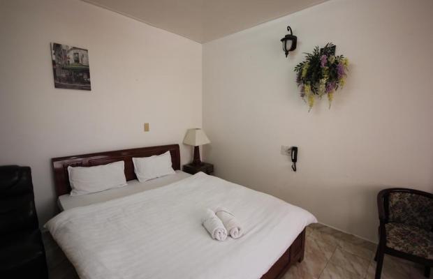 фотографии отеля Binh Yen Hotel изображение №7
