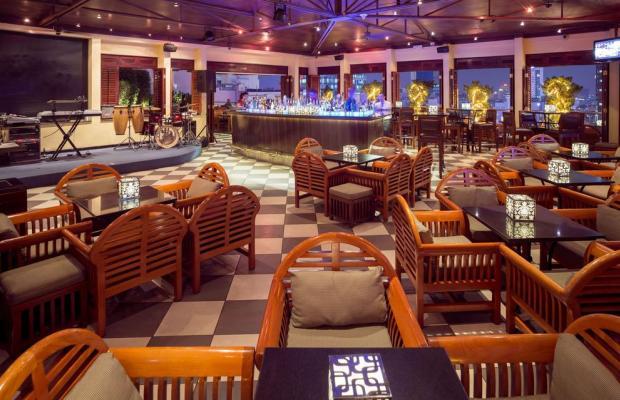 фото отеля Caravelle изображение №13