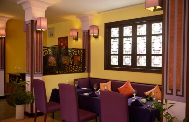 фото отеля Villa Hue изображение №5