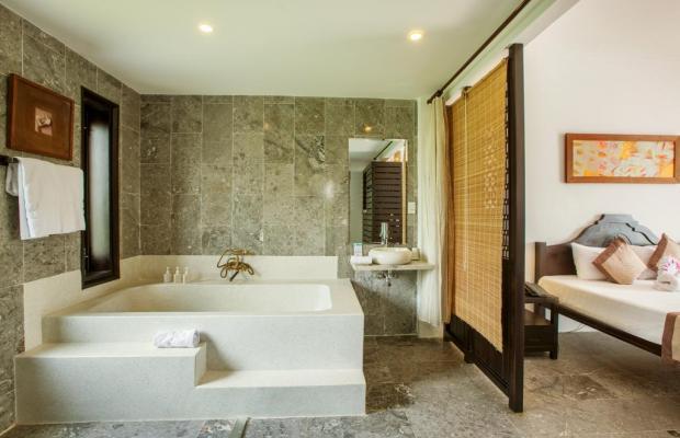 фотографии отеля Hoi An Coco River Resort & Spa (ex. Ancient House River Resort Hoian) изображение №83