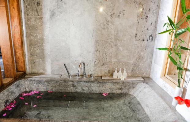 фотографии отеля Hoi An Coco River Resort & Spa (ex. Ancient House River Resort Hoian) изображение №11