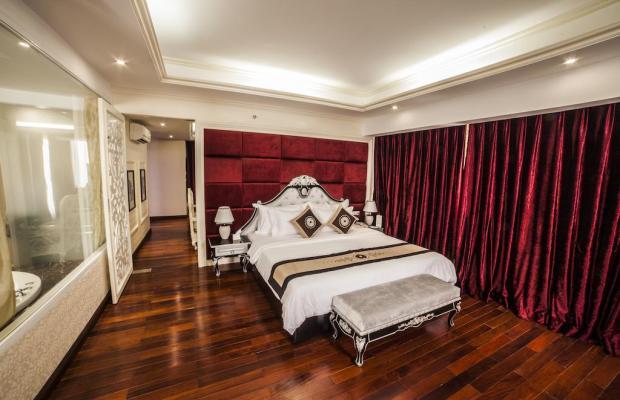 фото Moonlight Hotel Hue изображение №14