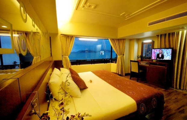 фотографии отеля Asia Paradise изображение №35