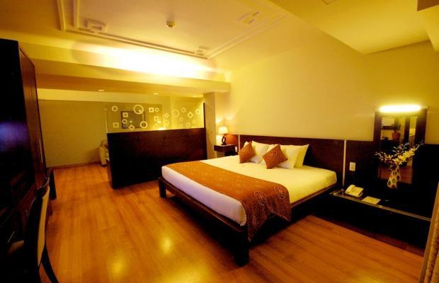 фото отеля Asia Paradise изображение №33