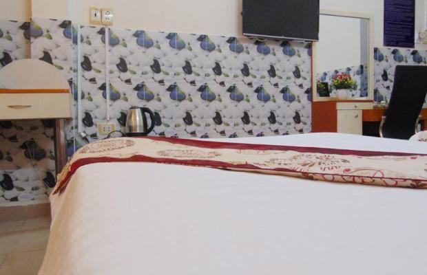 фотографии отеля Thanh Binh 3 Hotel изображение №23