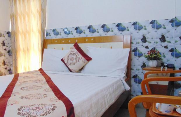 фото отеля Thanh Binh 3 Hotel изображение №13