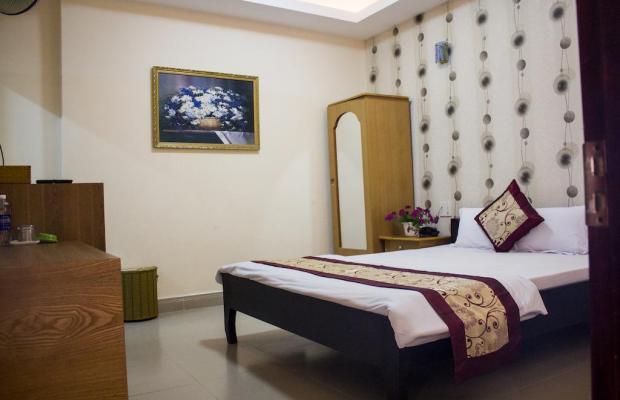 фото отеля Thanh Long Da Lat Hotel изображение №17