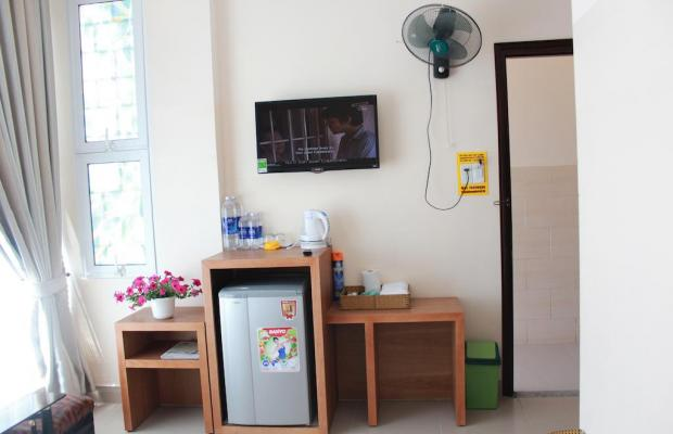 фотографии Thanh Long Da Lat Hotel изображение №12