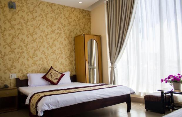 фото отеля Thanh Long Da Lat Hotel изображение №5