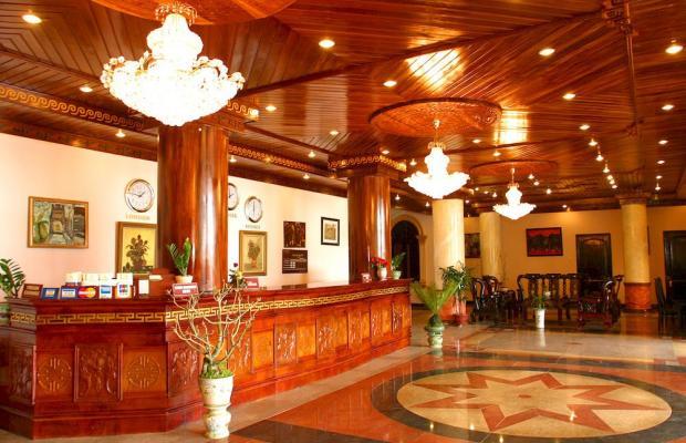 фото отеля Hoi An Indochine изображение №41