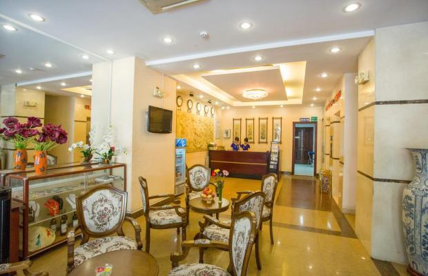 фотографии отеля Copac изображение №11