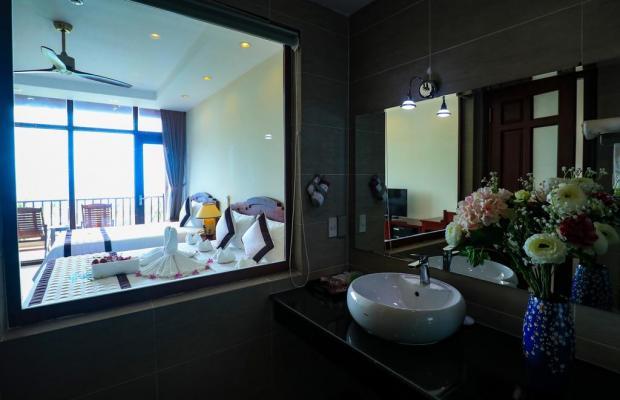фотографии Tropicana Resort изображение №12