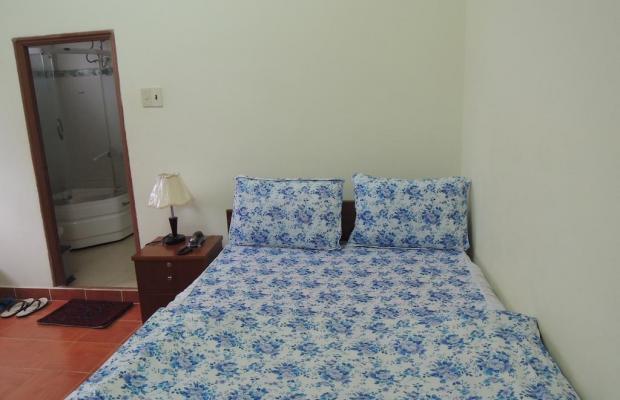 фотографии отеля Thao Nguyen Xanh Hotel Dalat изображение №31